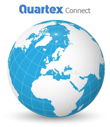 /media/quartex-connect-x.jpg